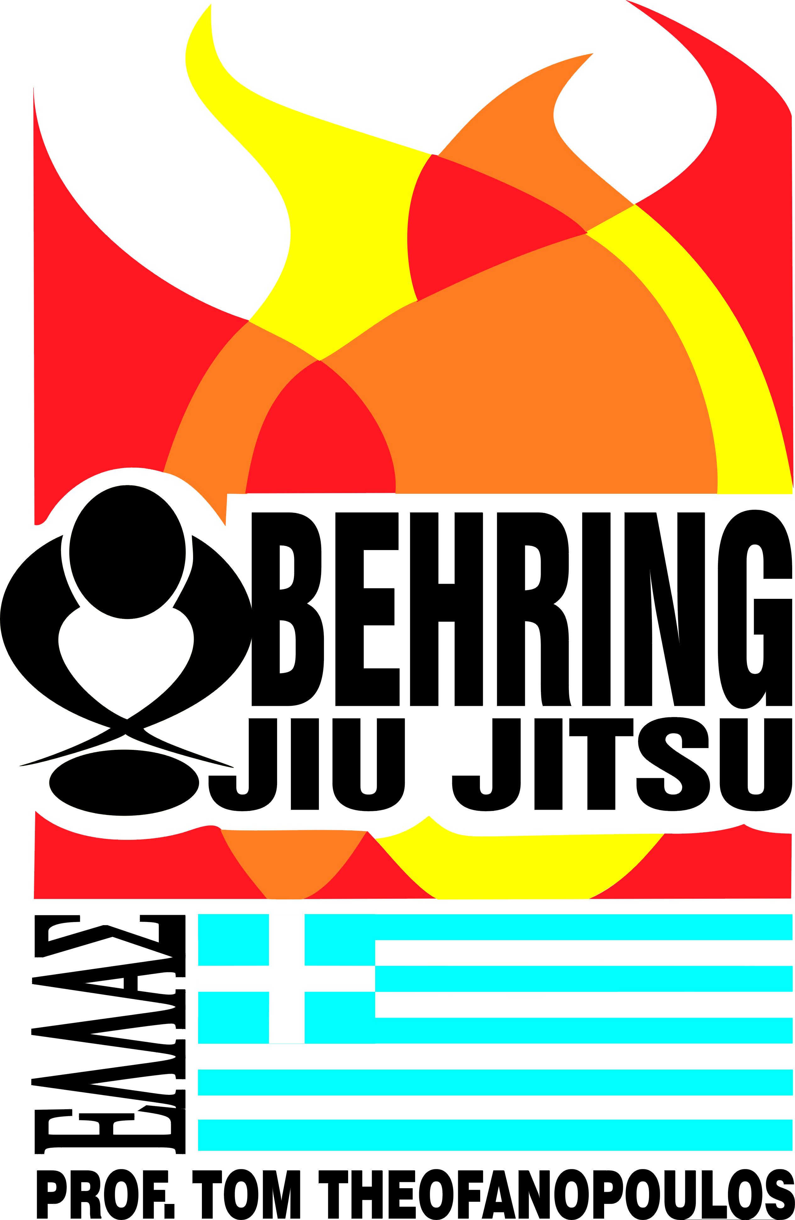 behring-brazilianjiujitsu_5