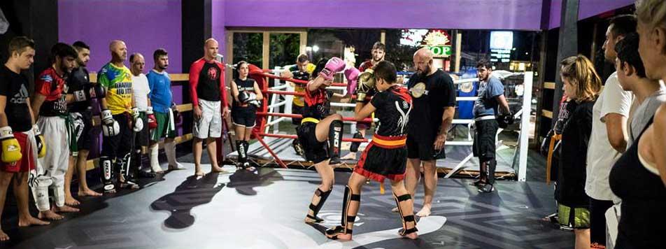 kickbox_isba
